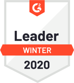 g2crowd-leader-winter-2020